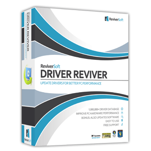 Limited-Time Driver Reviver Discount for Blog Readers!