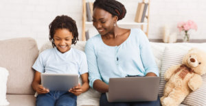 Back-to-School Tech Tips for 2020