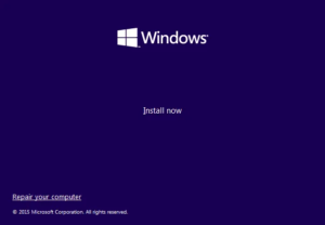 Windows 10 Won't Boot / Windows Not Booting: What to Do?