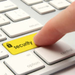 8 Internet Privacy Safety Tips to Stay Protected